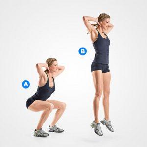 explosive-jump-squat